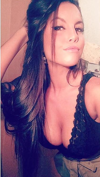 brazilgirl aus Bayern,Deutschland